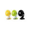 리맥스 미니선풍기 RM-F2 +배터리포함 (360도 회전)