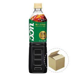 UCC 쇼쿠닝 미당 액상커피 930ml 1박스-12개