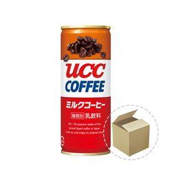 UCC 밀크커피 250ml 1박스-30개