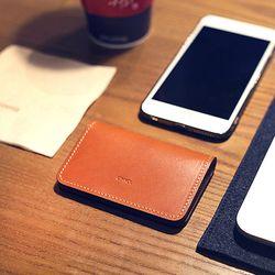 카드반지갑