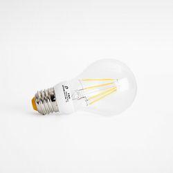 LED 에디슨전구 5w