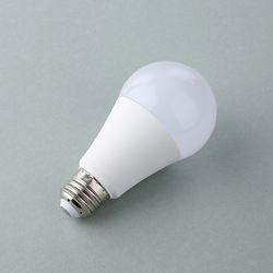 LED 전구 11w
