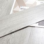 LG 데코타일 우드비점착 3T(DBW3030A2)