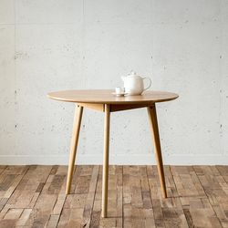 비엔토 라운드 테이블