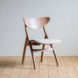 비엔토 의자 01