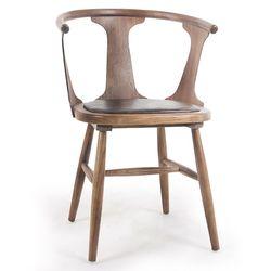 Core 코아 디자인 의자