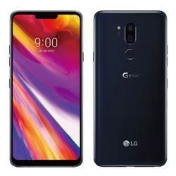 [~6/30까지] 뷰에스피 LG G7 씽큐 풀커버 액정보호필름+후면필름