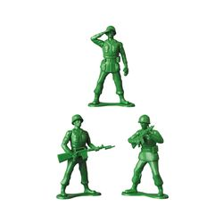 Green Army Men (Pixar Series 2)