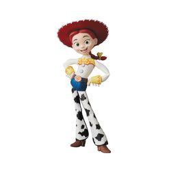 Jessie (Pixar Series 2)