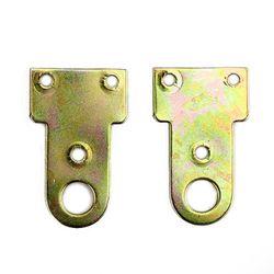 열쇠고리(평철) 2개 1set