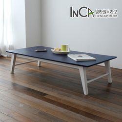 산토리니 모던 접이식 테이블 1200