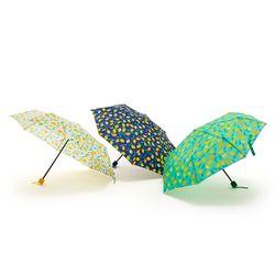 취향저격 우산 3007700
