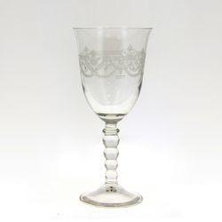 마리아 와인 : 와인잔