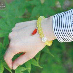 시원한 수박팔찌만들기(1인용)