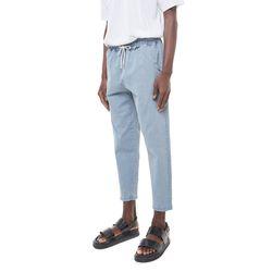 Bende grill 10 pants (Blue)