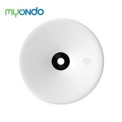 myondo 인공지능 온도 조절기