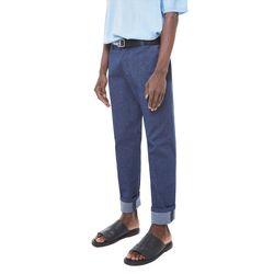 Nds setup pants (Blue)