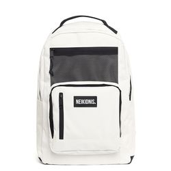 PRIME BACKPACK  - IVORY