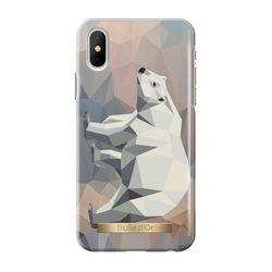 폴리곤 북극곰 V1-3 노트8케이스(+전기종)-12셋