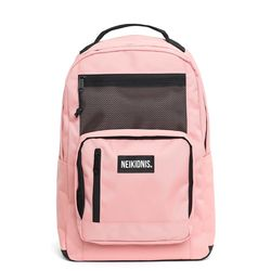 PRIME BACKPACK  - INDI PINK