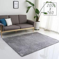 주노데코 보노샤기 카페트 200x260cm