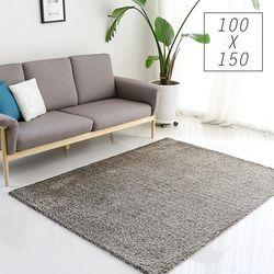 주노데코 보노샤기 카페트 100x150cm