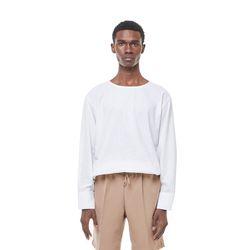 Jeste Tshirt shirt (White)