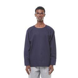 Jeste tshirt shirt (Navy)