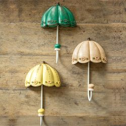 JD6-11 우산 벽걸이 홀더 (A)