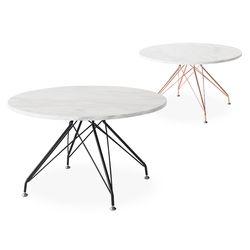 essen table (에쎈 테이블)-블랙