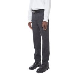 Nds setup pants (Black)