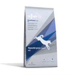트로벳 처방식사료 피부질환 개선 5.21kg