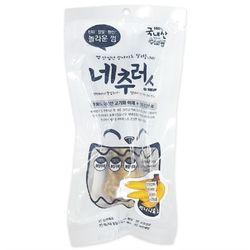 내추러스 츄본 1p (바나나효소)
