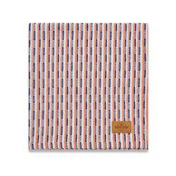 카리브 블랭킷 오렌지 L-138x170