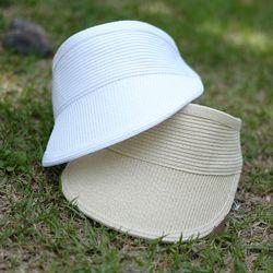 메지sun hat
