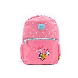 팬콧 소풍가방 핑크 PC03
