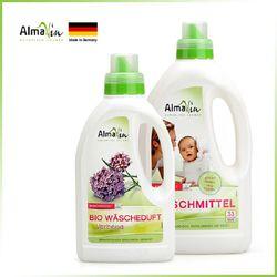 독일 세제세트D(세탁세제+향기지속제)