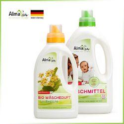독일 세제세트E(세탁세제+향기지속제)