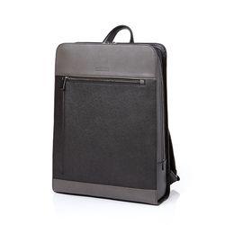 아메리칸투어리스터 백팩 SPENCE 블랙 DR609001