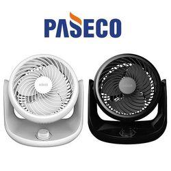 에어써큘레이터 PCF-AP7080AW(화이트)