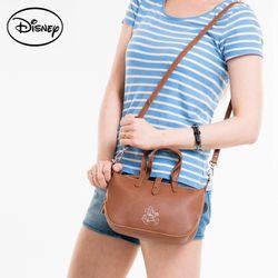 디즈니 철망 미니숄더 TGB07 백여행용가방나들이용