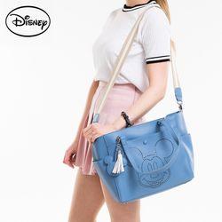디즈니 펀치 가로토트 TGB06 백여행용가방나들이용