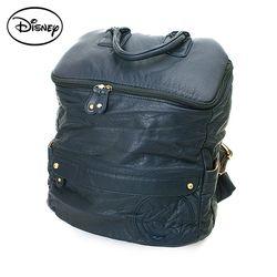 디즈니 워싱 손후다배낭 TGA42 백여행용가방나들이용