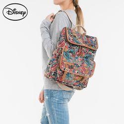 디즈니 멀티 젠틀배낭 TGA40 백여행용가방나들이용