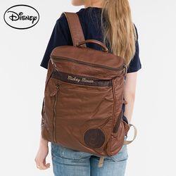 디즈니 워싱 사각통배낭 TGA34 백여행용가방나들이용