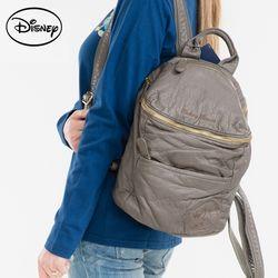 디즈니 워싱 디귿배낭 TGA35 백여행용가방나들이