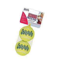 KONG 테니스공 장난감 (대)