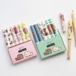 1000 브라더 연필캡세트 (랜덤발송)