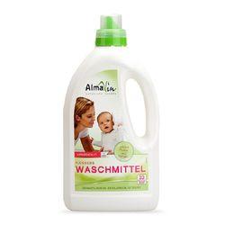 독일 액상 세탁세제 1.5L