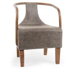Soram 소람 디자인 의자